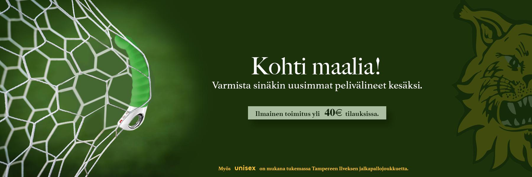 Unisex-yhteistyossa-Tampereen-Ilves