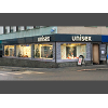 Unisex Tampere