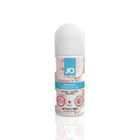 JO Pheromone Deodorant Women 75ml - Tuoksuton deodorantti naisille