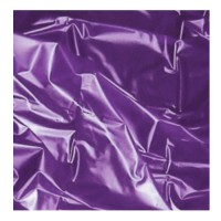 Orgy-sheet purple 200x230cm - Vinyylilakana