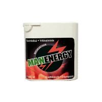 Man Energy - Mieskuntoa parantava kapseli, 5 kpl