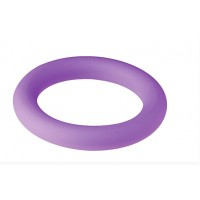 STIMU32 - Penisrengas, violetti