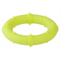 STIMU37 - Penisrengas, neon vihreä