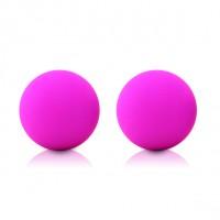 Maia SB1 pinkki - Silikoniset geishakuulat