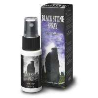 Black Stone Delay Spray - Puuduttava suihke penikseen
